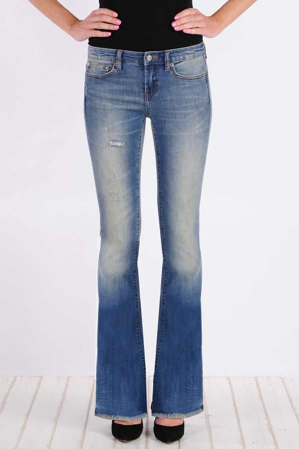 flare-jeans-super-henry-and-belle