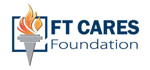 FT Cares Foundation