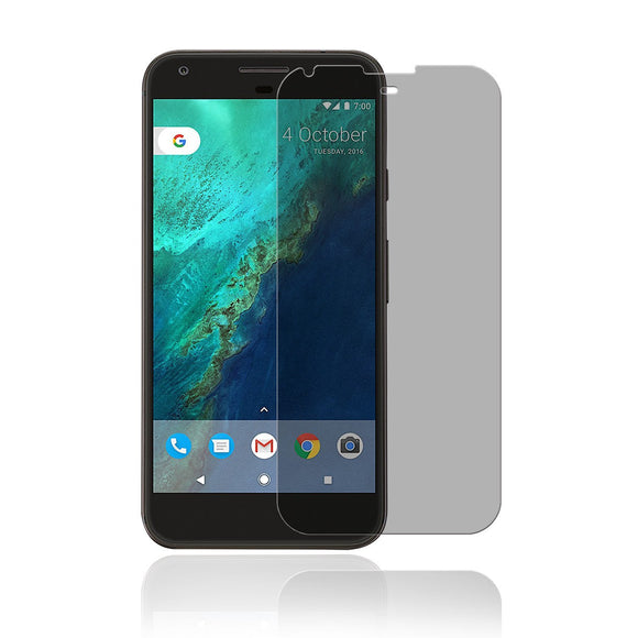 Google Pixel XL Screen Protector & Privacy Screen Shatter Proof