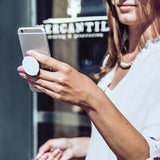 Pop Socket Phone holder