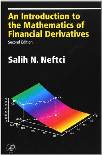 An Introduction to the Mathematics of Financial Derivatives, Second Edition	Salih N. Neftci	9780125153928	1	PDF