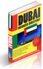 DUBAI & UAE Business Directory (450,000 Entries)