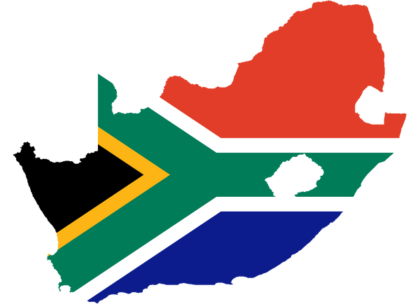 South Afric Email List Download