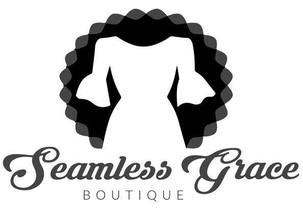 Seamless Grace Boutique