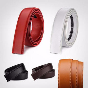 Colour Classic Alternate Belt Strap