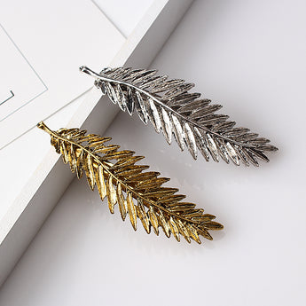 Lamina™ Sprig  Hair Pin