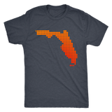 One With Florida for Mens / Womens / Teens