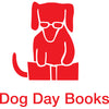 Dog Day Books Publishing Amsterdam