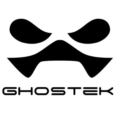 Ghostek for iphone and galaxy Cases, Covers and Bluetooth Headphones