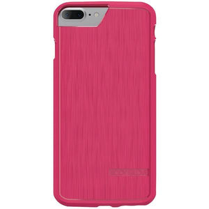 Body Glove(r) Cell Phones & Accessories BODY GLOVE 9577601 Satin Case for iPhone 7/8 Plus (Paradise Pink)