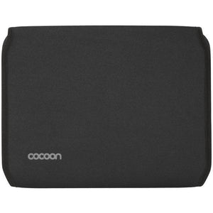 "Cocoon Portable & Personal Electronics Default Title Cocoon GRID-IT! Wrap Case 10"" Tablet Sleeve (Black)"