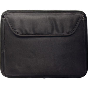 "Cocoon(r) Portable & Personal Electronics COCOON CPG46 GRID-IT Organizer with Tablet Pocket (11"")"