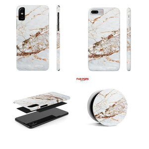 Fab Case Phone Case and Fab Pop Case Mate Slim Phone Case With Fab Pop For iPhone X 7 8 Plus