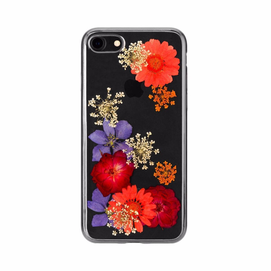 fab case phone case Flavr Ultra Slim Fashion Case Real Amelia Case for Apple iPhone 6/6s/7/8