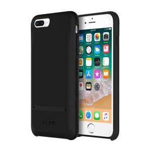 Fab Case PHONE CASE Incipio Stashback Credit Card Case For Apple iPhone 7/8 Plus Black