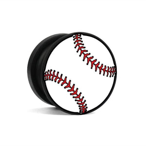 Fab Case Store Fab Pops Socket Fap Pops Magnetic Baseball Socket For Smartphones And Tablets