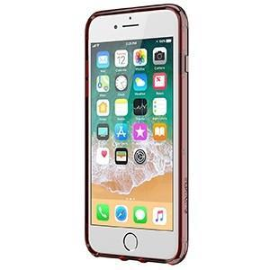 Fab Cellular LLC iphone case Copy of Griffin Survivor Ultra Thin Drop Protection for your Apple iPhone 6 7 8 Size 4.7