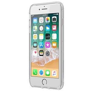Fab Cellular LLC iphone case Griffin Survivor Ultra Thin Drop Protection for your Apple iPhone 6 7 8 Plus Size 5.5