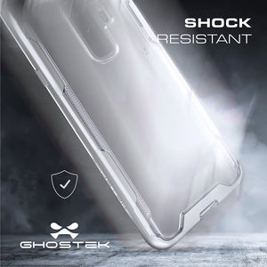 Ghostek PHone Case for Samsung Galaxy S9 Plus Ghostek Cloak Clear Back Case For Samsung Galaxy S9 Plus