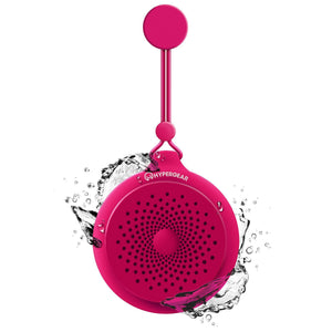 HyperGear General Default Title HyperGear Splash Water Resistant Wireless Speaker