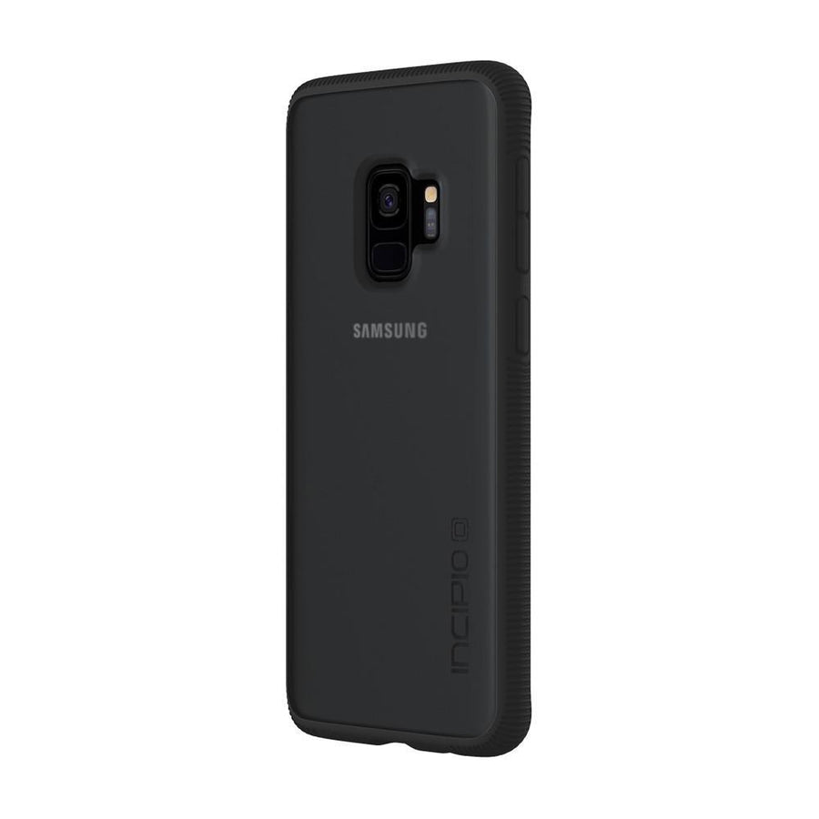 incipio phone case for galaxy s9 Black Incipio Octane Transparent Case For Samsung Galaxy S9