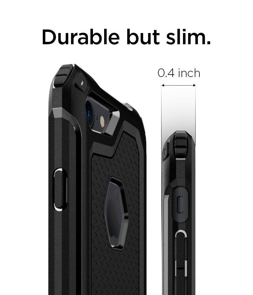 iphone 8 case rugged armor