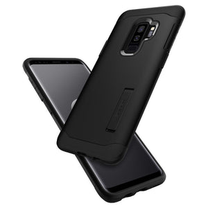 Spigen tough armor spigen for samsung galaxy s9 plus Spigen Slim Armor Phone Case For Samsung Galaxy S9 Plus