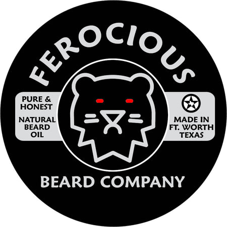 Q&A Session with Ferocious Beard Company