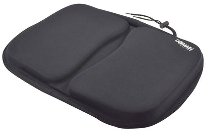 Extra Large Recumbent Seat Cushion