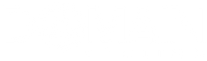 Domain Cycling