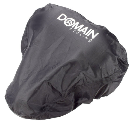 Waterproof Bike Seat Rain Cover
