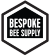 Bespoke Bee Supply