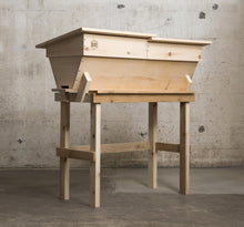 Top Bar Hive for Sale