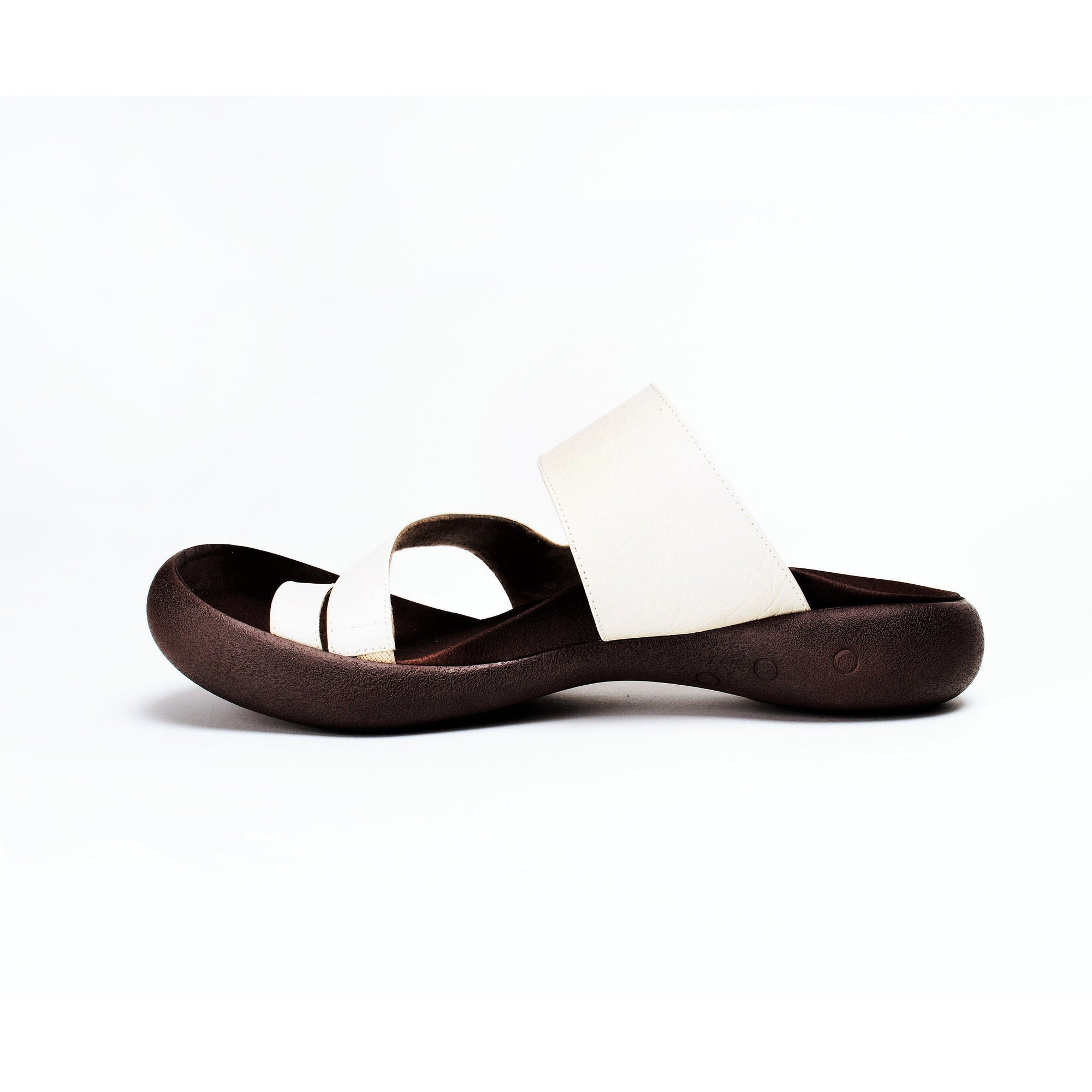 Men's Fern Field Sandals