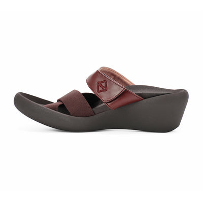 Low Wedge Eglantine