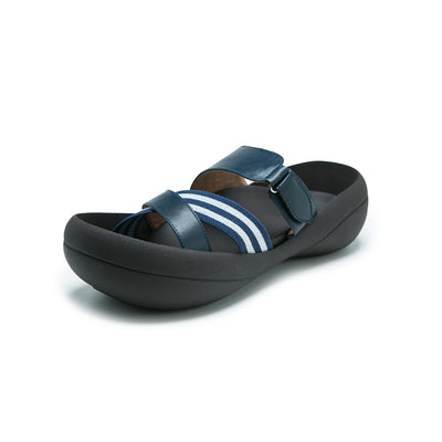 Men's Osmunda Bigfoot  Sandals