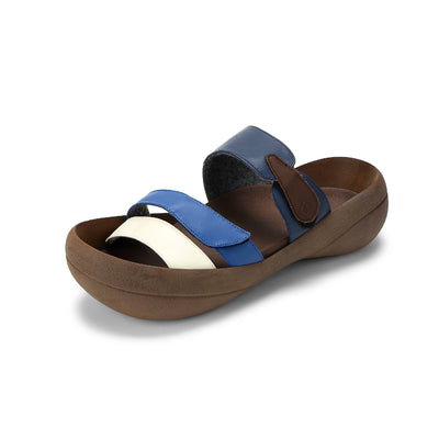 Men's Balsam Bigfoot Sandals