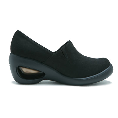 Women's Dolly Prague Wedge