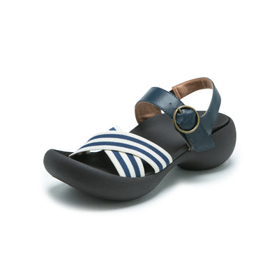 Women's Gerbera Eggheel Sandals