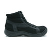 Men's RC Walker Expo8 High Boots