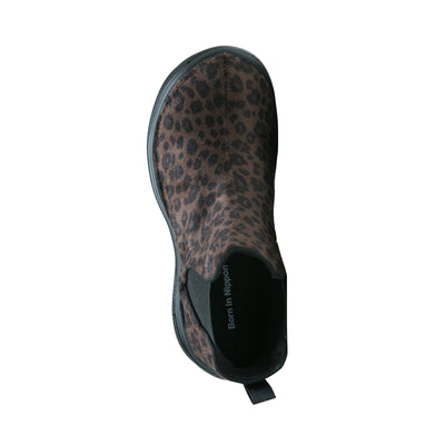 Women's Safari Expo8 Boots