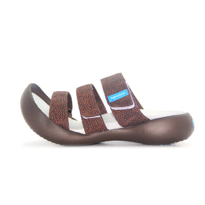 Men's Cherokee Field Sandals
