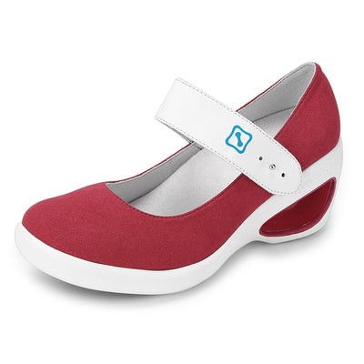 Women's Dolly Candy Wedge
