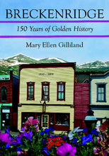 150 Years of Golden History