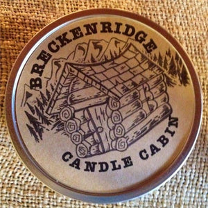Breckenridge Candles
