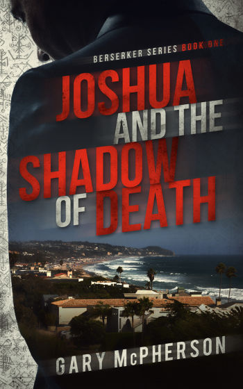 Joshua and the Shadow of Death