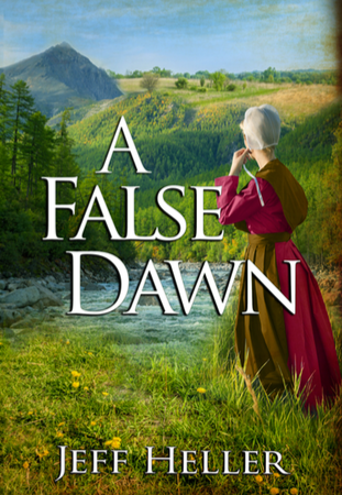 A False Dawn