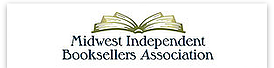Midwest Independent Booksellers Association