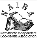 New Atlantic Independent Booksellers Association