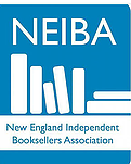New England Independent Booksellers Association